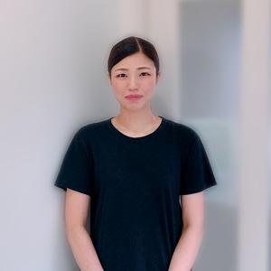 石川佳代子